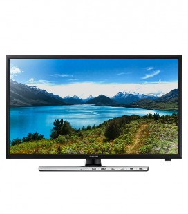 TV LED SAMSUNG 32 POUCES Full HD Flat UA32J417-0AUXK