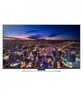 SMART TV SAMSUNG 55 pouces UHD Flat UA55 HU8500 Serie 8