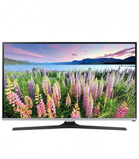 TV LED 40 pouces Samsung UE40J5170