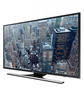 TV LED SAMSUNG 55'' 4K UHD UE55JU6470 UXT serie 6