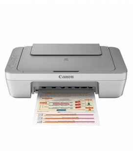 Imprimante CANON multifonction MG2440 3 en 1
