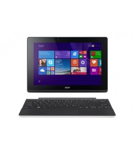 Acer Aspire Switch 10 E Gris