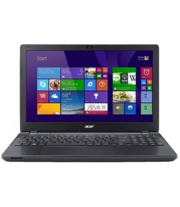 ACER PC Portable Aspire E5-571G-5635 Gris