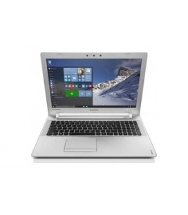 PC PORTABLE LENOVO I7 8G 1T