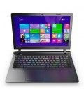 "Lenovo PC Portable - Ideapad 100-15 - 15.6"" HD - 2Go RAM - Windows 8 - Disque Dur 500 Go"