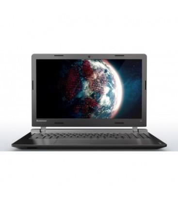 """Portable Lenovo Maroc IDEAPAD 100-15IBD I3-5005U 1T 4G 15.6"""" Electroserghini"""