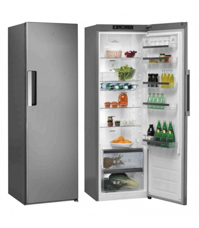 refrigerateur whirlpool 1 porte electro serghini. Black Bedroom Furniture Sets. Home Design Ideas
