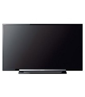 TV LED Sony BRAVIA 32 pouces KDL-32R400A