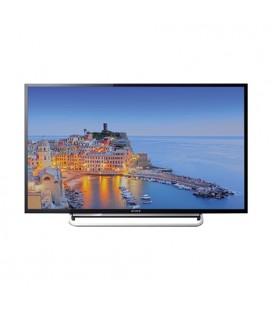 TV LED Sony Bravia 40 pouces KDL-40W600