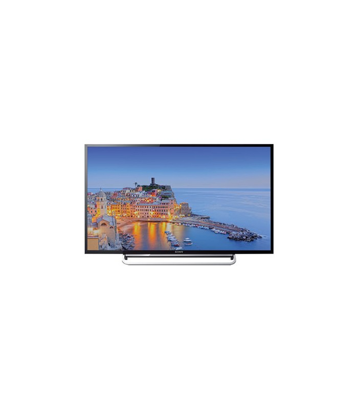 tv led sony bravia 40 pouces kdl 40w600 electro serghini. Black Bedroom Furniture Sets. Home Design Ideas