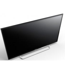 TV LED Sony Bravia 40 pouces Sony Maroc KDL-40W600 Electroserghini