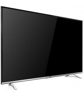 Smart TV TCL Maroc U50E5800FS 49.5 pouces 4K UHD LED LCD TV electroserghini
