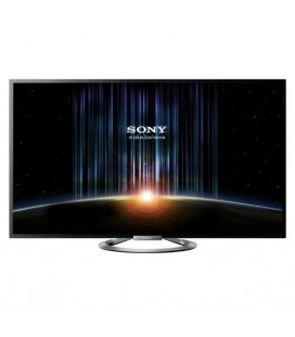TV LED Sony 55 pouces 3D Full HD BRAVIA KDL55W804A