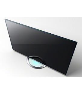TV LED Sony 55 pouces 3D Full HD BRAVIA Sony Maroc KDL55W804A Electroserghini