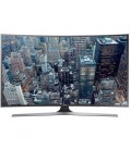 TV LED Samsung Ultra HD 4K Curved 55 pouces UE55JU6570