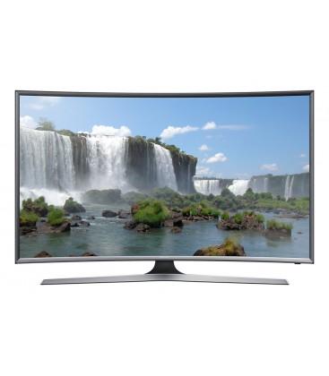 Curved TV LED Samsung 48 pouces Samsung Maroc UE48J6370 Electroserghini