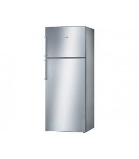 Réfrigérateur Bosch KDN42VI20 254 L A+ Argent