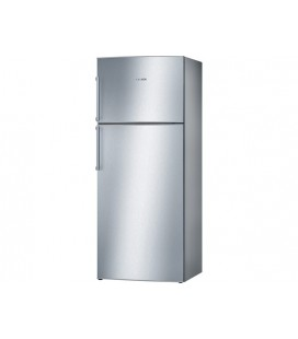 Réfrigérateur Bosch Maroc KDN42VI20 254 L A+ Argent Electroserghini