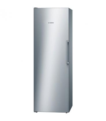 Réfrigérateur 1 porte BOSCH Maroc KSV33VL30 Electroserghini
