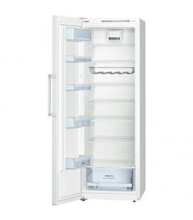 Réfrigérateur 1 porte BOSCH Maroc KSV33VW30 Electroserghini