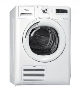 Séche Linge Whirlpool à Condensation 9 Kg AZB 9785