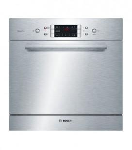 Lave-vaisselle BOSCH SCE52M55EU intégrable 60 cm ActiveWater