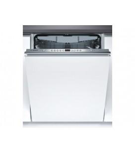 Lave-vaisselle BOSCH SMV58M20EU Encastrable ActiveWater 60 cm de large A++