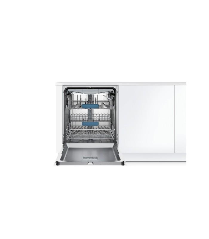 lave vaisselle bosch smv58m20eu encastrable activewater 60 cm de large a electro serghini. Black Bedroom Furniture Sets. Home Design Ideas
