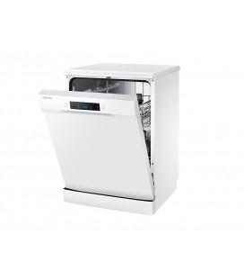 Lave-vaisselle Samsung DW60H5050FW/MA