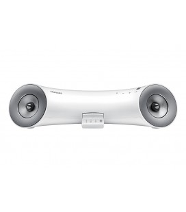 Audio Dock Samsung DA-F560