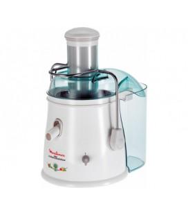 Centrifugeuse et extracteur de jus Moulinex JU500160
