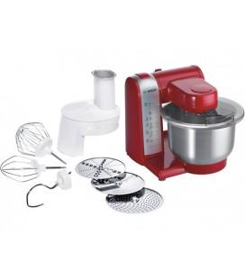 Robot cuisine BOSCH MUM48R1