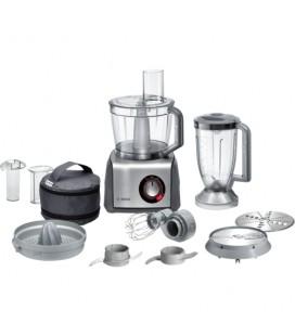 Robot de cuisine BOSCH MCM68840