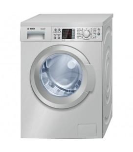 Machine à laver BOSCH WAQ2447XME