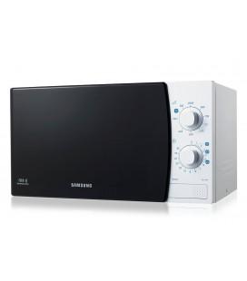 Micro-ondes Grill SAMSUNG (20L) GE711K