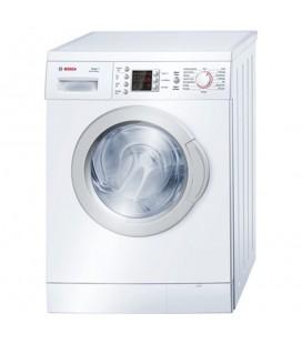Machine à laver A+++ avec technologie ActiveWater 7 kg BOSCH WAE28450FF