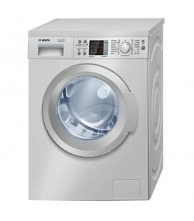Machine à laver 8 Kg BOSCH WAQ2449XME