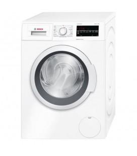 Machine à laver BOSCH WAT28450FF
