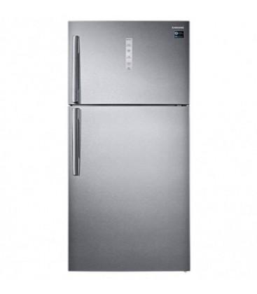 Réfrigérateur Samsung Maroc RT7000K avec congélateur Electroserghini