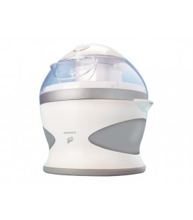 KENWOOD IM250 Ice Cream Maker 1 Litre 4000w