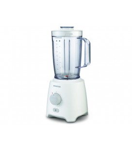 Blender KENWOOD BLP402WH