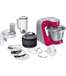 Robot cuisine BOSCH MUM54420