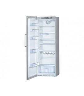 Réfrigérateur 1 porte pose libre Inox anti-trace. 171 x 60 cm BOSCH KSR34V42