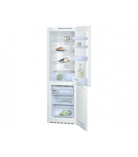 Réfrigérateur combiné pose libre Blanc BOSCH KGN36NW20
