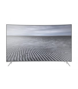 TV LED SAMSUNG 55 pouces CURVED 4K UE55KS8500