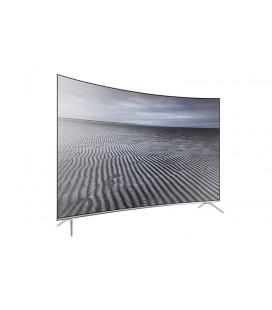 TV LED SAMSUNG 55 pouces UE55KS8500