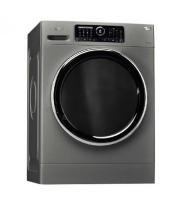 lave linge whirlpool fscm 11430 sl 11kg electro serghini. Black Bedroom Furniture Sets. Home Design Ideas