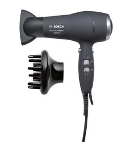Sèche-cheveux BOSCH PHD9940 ProSalon PowerAC Compact 2200W
