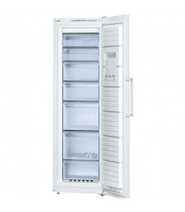 Congélateur armoire BOSCH GSN36VW30
