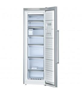 Congélateur armoire BOSCH GSN36BI30